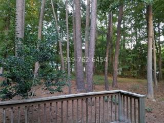 309 Wolfbridge Rd, Holly Springs, NC