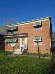 2523 Warrensville Center Rd #1, University Heights, OH