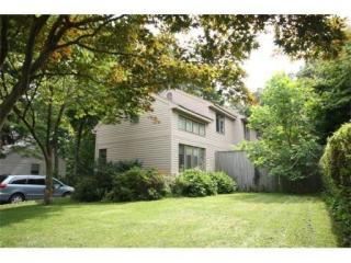 302 Walnut St, Wellesley Hills, MA