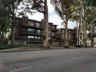 977 El Camino Real #306, Burlingame, CA