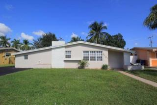 2141 NW 189th Ter, Miami Gardens, FL