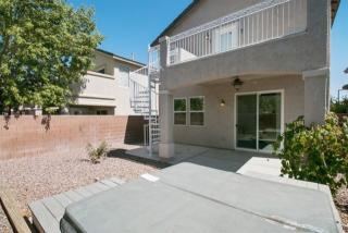4920 Whistling Acres Ave, Las Vegas, NV