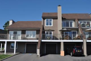 79 Riverview, Pt Ewen, NY