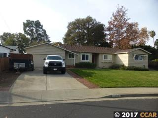 4428 Willowood Ct, Concord, CA
