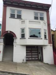 24 College Ave, San Francisco, CA