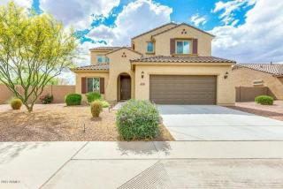 27516 N 172nd Ave, Surprise, AZ