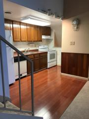 531 Donofrio Dr #5, Madison, WI