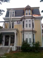 50 Highland St, Lowell, MA