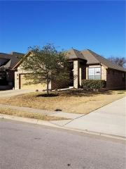 10716 Desert Willow Loop, Austin, TX