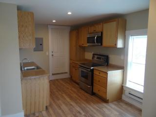 97 Jewett St #3, Lowell, MA
