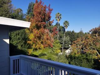 54 Walnut Ave, Larkspur, CA