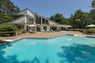 249 Roses Grove Rd, Water Mill, NY
