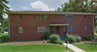 951 S 49th St #951, Omaha, NE