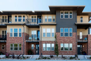 6435 E Cedar Ave, Denver, CO