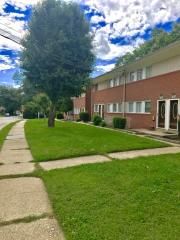 6212 Chinquapin Pkwy, Baltimore, MD