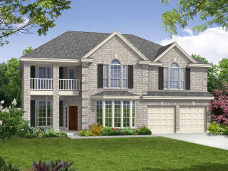 2209 Millstone Canyon Ln, Houston, TX