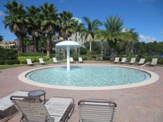 424 Luna Bella Ln #230, New Smyrna Beach, FL