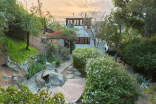 2430 Hidalgo Ave #REAR HOUSE, Los Angeles, CA