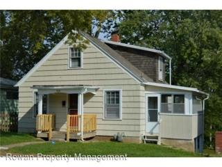 514 Oak St, Leavenworth, KS