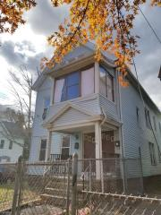 122 Shelton Ave, New Haven, CT