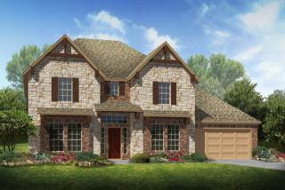 3726 White Wing Lane Homesite #13, Deer Park, TX
