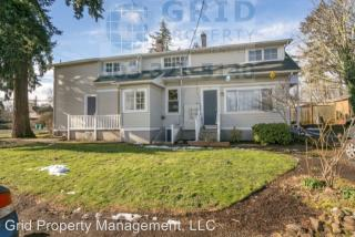 12775 SE 25th Ave #2, Milwaukie, OR