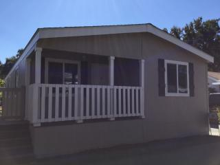 46041 Road 415 #196, Coarsegold, CA
