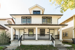 304 N Riley Ave, Indianapolis, IN