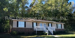 5472 Lexington Rd, Winterville, GA