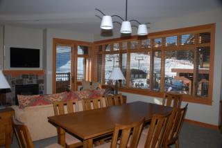 110 Carriage Way #3302, Snowmass Village, CO