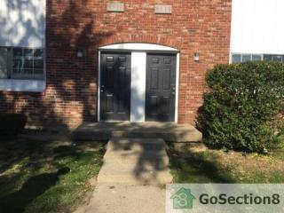Townhomes For Rent in Oaklandon, IN - 1 Townhouses   Trulia