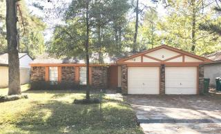 3 W Woodtimber Ct, The Woodlands, TX