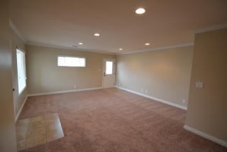 10558 Stonybrook Ave, South Gate, CA