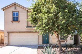 40480 N Scott Way, San Tan Valley, AZ