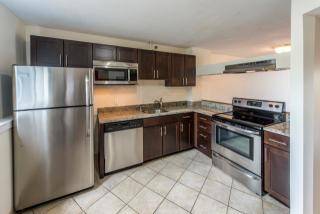 140 N Beacon St #154, Brighton, MA