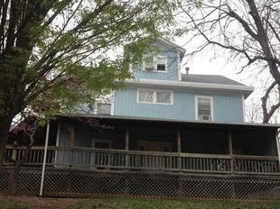 1247 Ohio St #203, Lawrence, KS