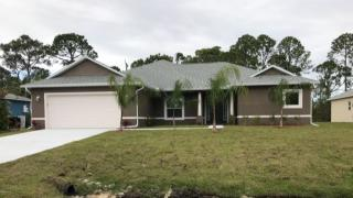 1611 Wichita Blvd SE, Palm Bay, FL