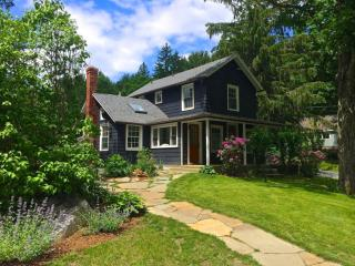 7 Baldwin Hill Rd, Great Barrington, MA