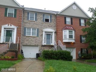 9502 Georgian Way, Owings Mills, MD