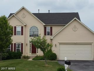 633 Wyndstar Cir, Westminster, MD