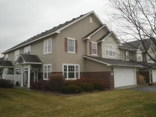 20456 Kensfield Trl, Lakeville, MN
