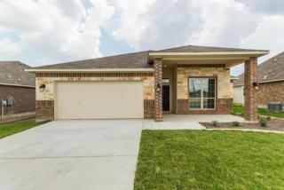 7109 Boulder Star Way, Temple, TX