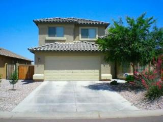 116 W Brahman Blvd, San Tan Valley, AZ