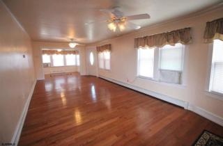 604 1st St #1, Ocean City, NJ