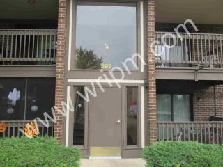 592 Somerset Ln #3, Crystal Lake, IL