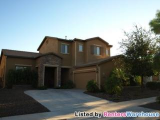 16023 W Clinton St, Surprise, AZ
