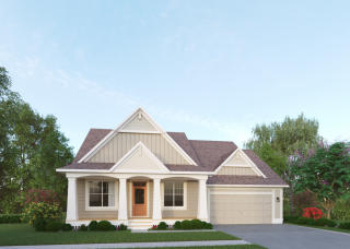 16410 Equestrian Trl, Lakeville, MN
