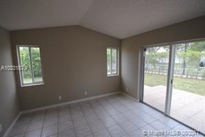 4344 Pine Ridge Ct, Weston, FL