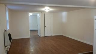 159 Lake St #1, Winsted, CT