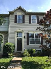 8322 Township Dr, Owings Mills, MD